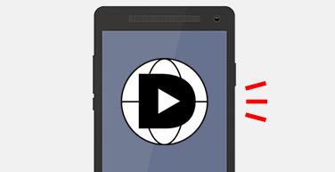 DMM VRアプリがAndroidでインストール(ダウンロード)出来ない時の対応!
